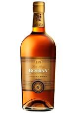 BOTRAN Botran Solera 1893 (18 Years old)
