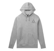 HUF Triple Triangle Ess Hoodie