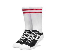 HUF Hupper 2 Socks
