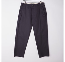 Obey Hardwork Carpenter Pant 2