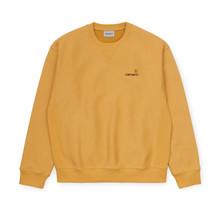 Carhartt American Script Sweater