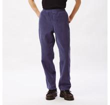 Obey Splash Cord Pant