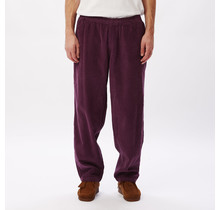 Obey Easy OD Cord Pant