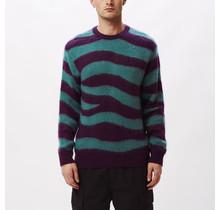 Obey Dream Sweater