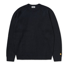 Carhartt Chase Knit Sweater