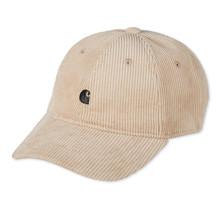 Carhartt Harlem Cap