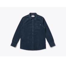Wemoto Baker Shirt