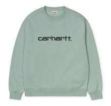 Carhartt W Sweat
