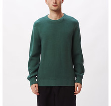 Obey Bold Label Organic Sweater