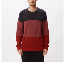 Obey Joni Sweater