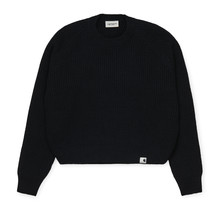 Carhartt W Emma Sweater