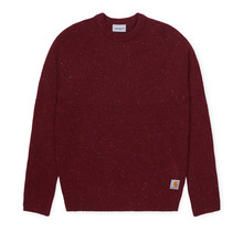 Carhartt Anglistic Knit Sweater