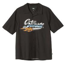Stüssy Cruising Shirt