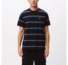 Obey Ideals Organic Wide STP Tee