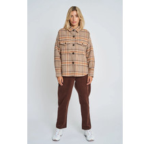 Native Youth Dominica Jacket