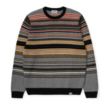 Carhartt Gordon Sweater