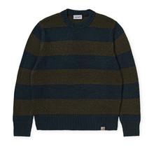 Carhartt Alvin Sweater