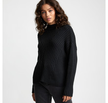 RVCA W Arabella Sweater