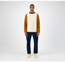 Arte Kahn Sweater
