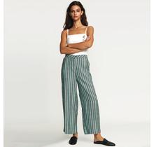 RVCA W Colt Pants