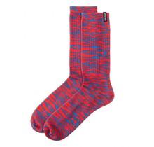 Santa Cruz Tiger Sock