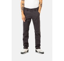 Reell Superior Flex Tapered Chino