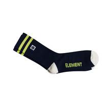 Element FTN Clearsight Socks