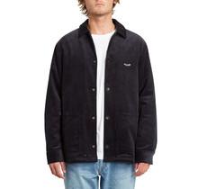 Volcom Benvord Jacket