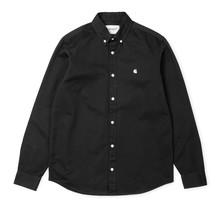 Carhartt LS Madison Shirt