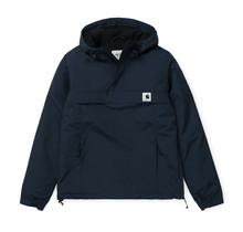 Carhartt W Nimbus Jacket