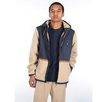Irie Daily On Top Hood Jacket