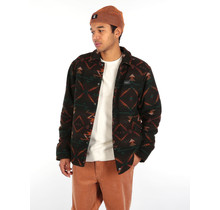 Irie Daily Santania Jacket