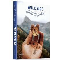 Wildside , The Enchanted Life...
