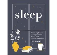 Sleep: The Secrets Of Slumber