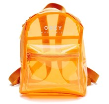 Obey Lucid Mini Backpack