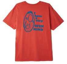 Obey Open Mind Tee