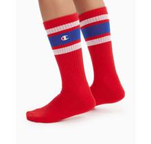 Champion Crew Socks