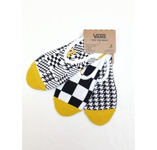 Vans Women Canoodles Socks