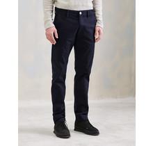 Elvine Slimson Comfort Twill Pants