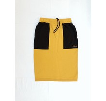 Stüssy Women Contrast Pock Skirt