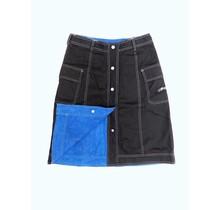 Stüssy Women Clyde Reversible Skirt