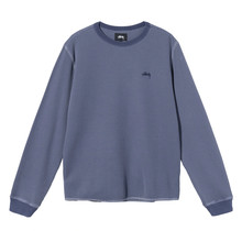 Stüssy O'Dyed LS Thermal