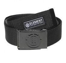 Element Beyond Belt