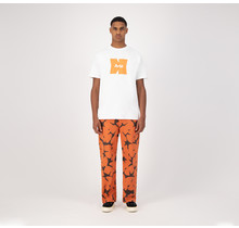 Arte Porter Multi Pants