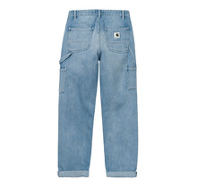 Carhartt Women Pierce Pant