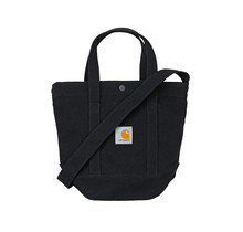 Carhartt Canvas Small Tote Bag