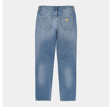 Carhartt Newel Pant Organic Cotton