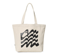 Carhartt Wavy State Tote