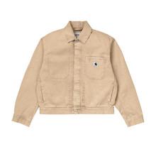 Carhartt Women Sonora Jacket