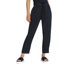 RVCA Women Blank Stare Pants